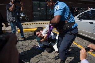 Seis meses de crisis en Nicaragua: ¿Cómo sigue el conflicto?