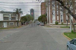 Tres mujeres engañaron y robaron a una vecina de barrio Candioti - La zona donde se produjo el hecho