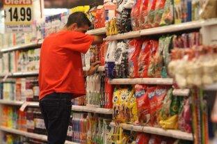 Indec anuncia este miércoles la inflación de septiembre