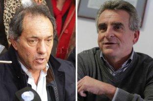 Dirigentes políticos conmemoraron el Día de la Lealtad Peronista en Twitter -  -