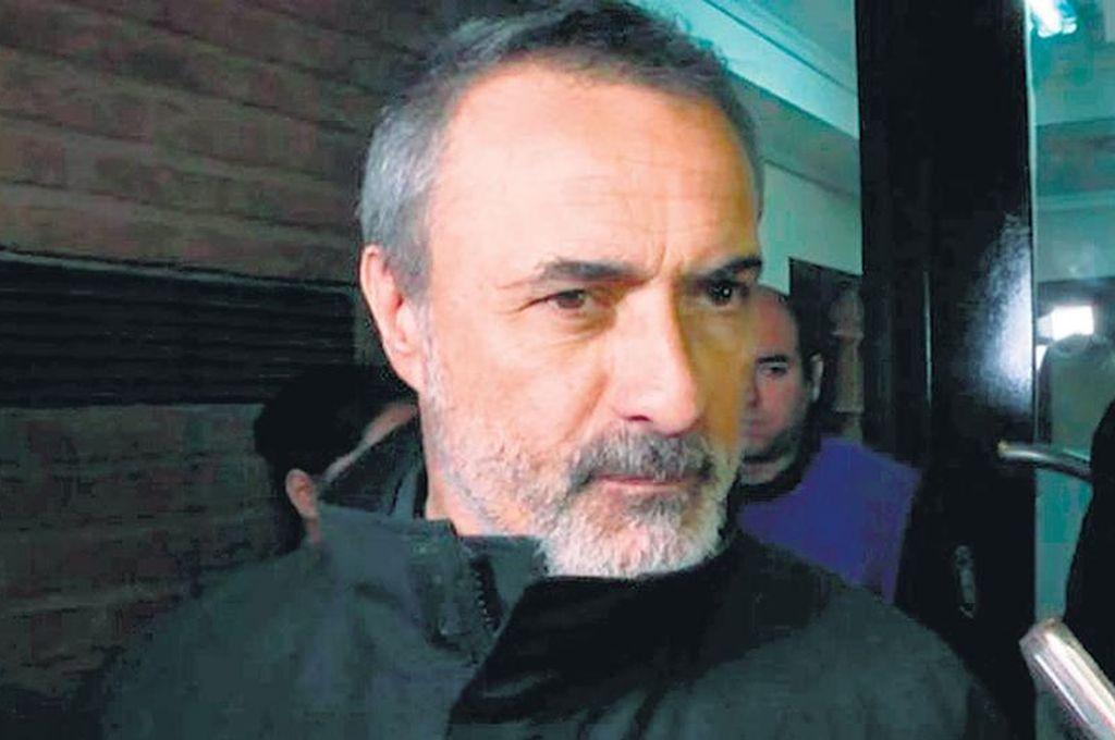 """Odebrecht: """"Corcho"""" Rodríeguez negó haber pagado sobornos pero reconoció proyectos en común"""
