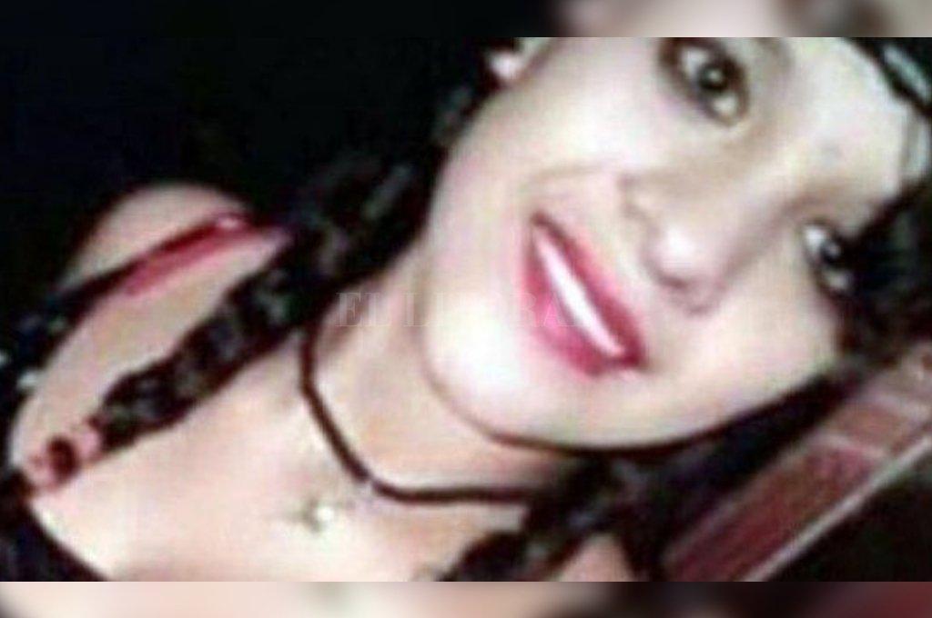 Una adolescente murió tras una pelea a la salida de la escuela