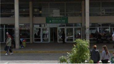 Una pareja argentina denunció que les cambiaron el bebé en el hospital -  -
