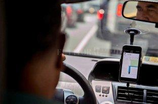 Uber ya tiene 20 mil interesados en Córdoba para ser choferes