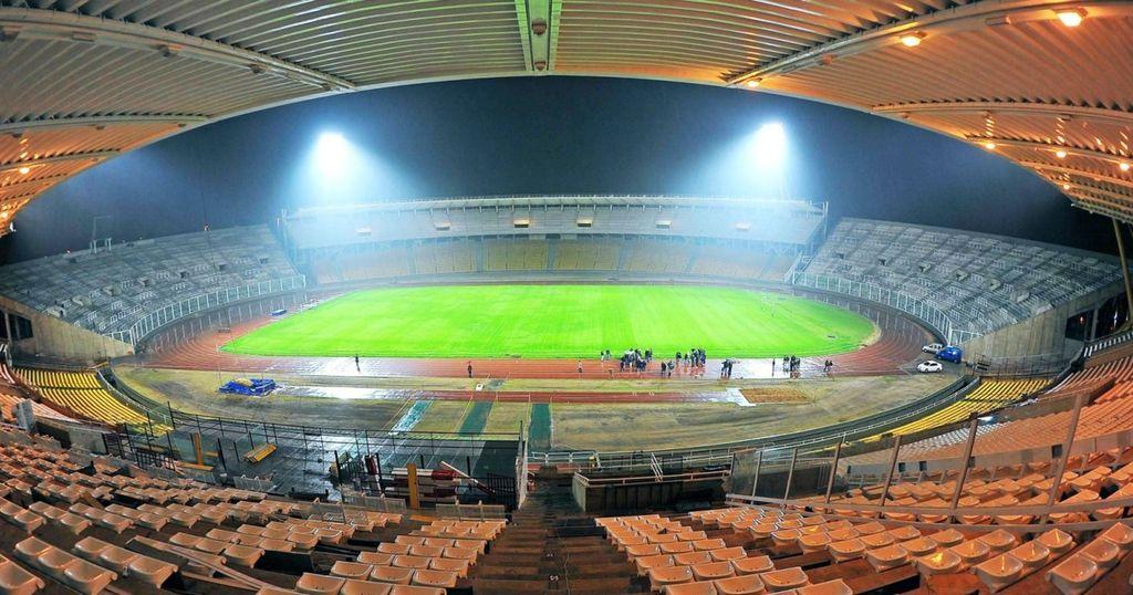 Uno de los encuentros entre Argentina y México será en Córdoba