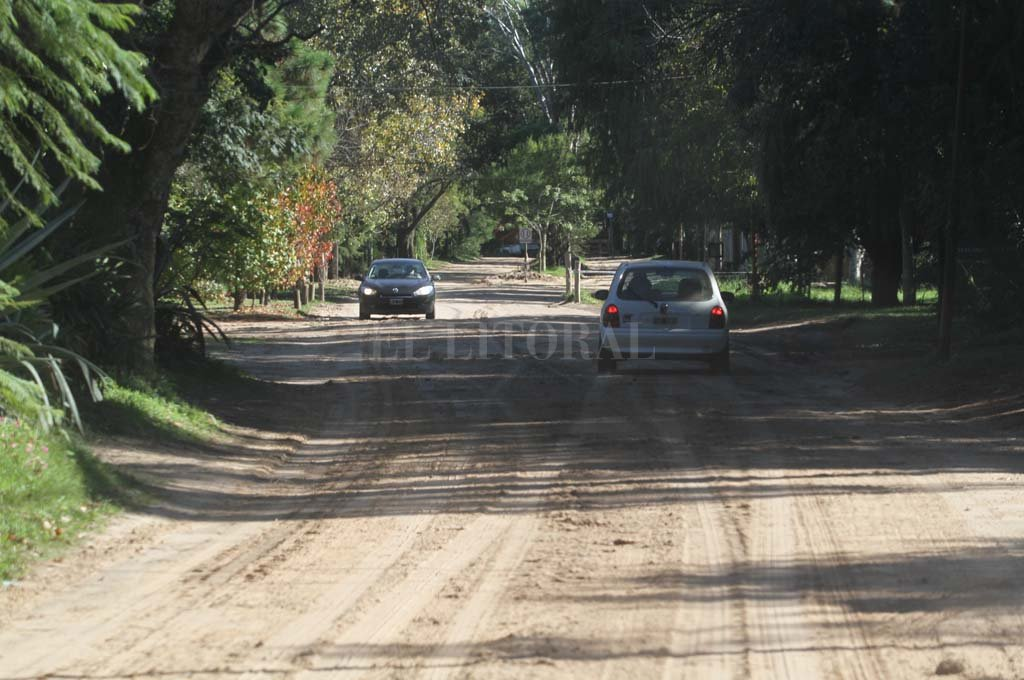 Violento robo a unos abuelos en Rincón