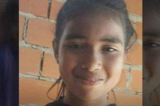 La autopsia reveló que Sheila murió estrangulada y no sufrió otras lesiones -