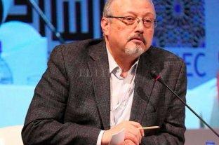 Caso Khashoggi: lo que se sabe y lo que no