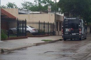 Venado Tuerto: libertad condicional para los imputados por la mega estafa inmobiliaria  -  -