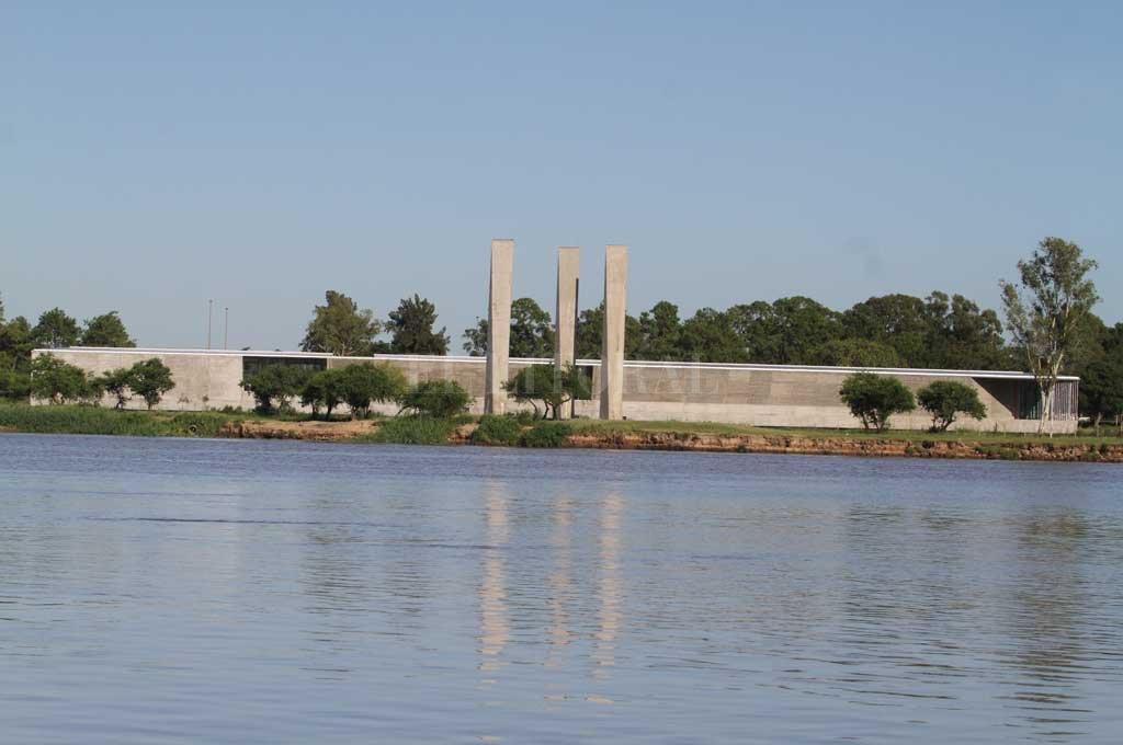 Museo de la Constitución: un eje del turismo educativo en el país