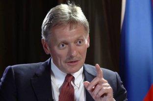 Estados Unidos abandona el Tratado de Reducción de Misiles Nucleares y Rusia amenaza