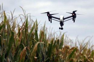 Tecnología en el agro: Se viene el Silicon Valley Fórum -  -
