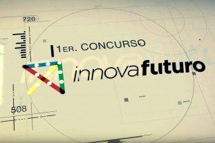 """Fundación Banco Santa Fe lanza el concurso """"Innova Futuro"""" -  -"""