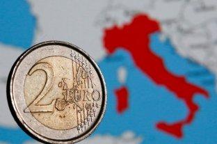 La Comisión Europea rechazó el presupuesto de Italia para el 2019
