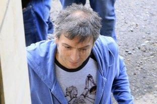 """Máximo Kirchner pidió ser sobreseído y dijo por escrito que la causa de los cuadernos es un """"show""""  -"""