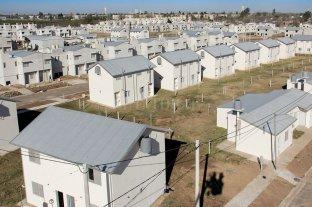 Imputan a dos mujeres por estafas cometidas con planes de vivienda de la provincia