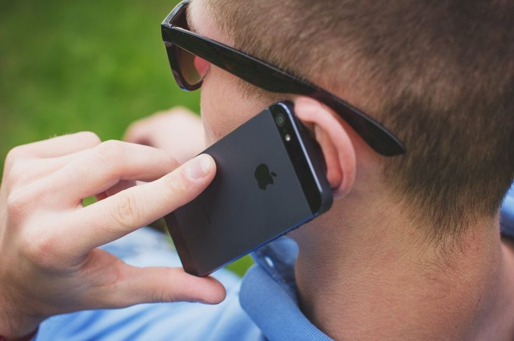 La nueva actualización de WhatsApp permite escuchar varios audios en forma consecutiva