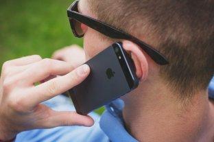 La nueva actualización de WhatsApp permite escuchar varios audios en forma consecutiva -  -