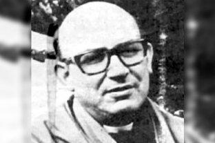 El cura Angelelli será beatificado el 27 de abril -  -