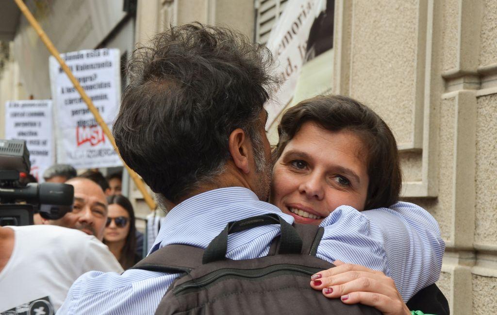 Paraná: Condenaron a tres médicos por la apropiación de unos mellizos durante la dictadura