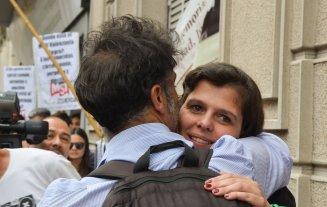 Paraná: Condenaron a tres médicos por la apropiación de unos mellizos durante la dictadura -  -