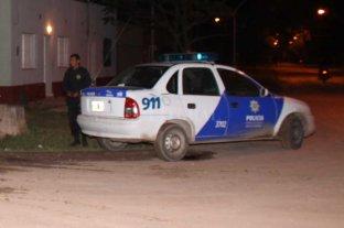 Homicidio en Santo Tomé: Murió un menor por un disparo en la cabeza