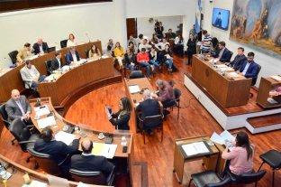 Declaran persona no grata al relator partidario de River que denostó a Colón