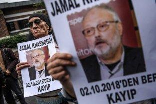 El príncipe heredero de Arabia Saudita ordenó la operación contra Khashoggi