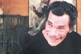 La vida de Don Ramón: sus diez hijos, su enfermedad y su verdadero problema con Doña Florinda