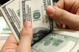 Dólar estable para cerrar la semana -  -