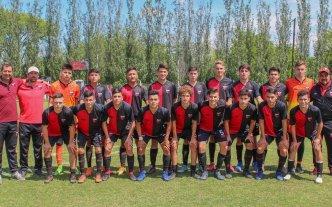 La octava maravilla: Colón-Vélez la final