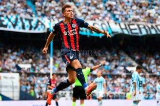 San Lorenzo y Temperley juegan por un lugar en las semifinales de la Copa Argentina