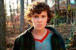 Stranger Things: qué se sabe de la tercera temporada
