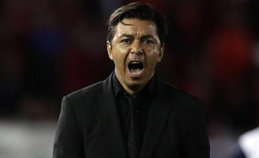 ¡CONFIRMADO! Definidos días y horarios de las finales de la CONMEBOL Libertadores
