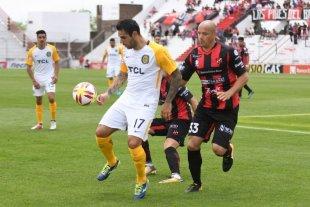 ¿Cómo vienen Patronato y Central en esta Superliga?