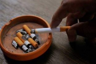 Aumenta el precio de los cigarrillos