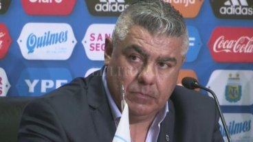 Superliga le pidió a la Conmebol que cambie las fechas de la final entre Boca y River