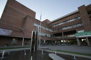 Mapeo de la educación superior en Argentina