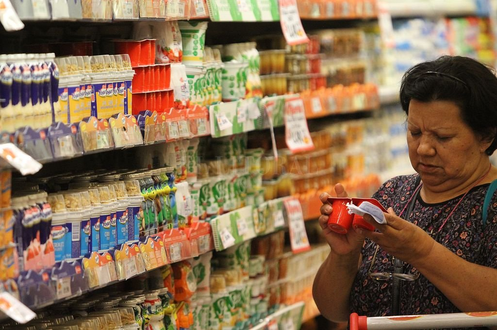 Nueva ley donal: se refuerza la lucha contra el hambre.