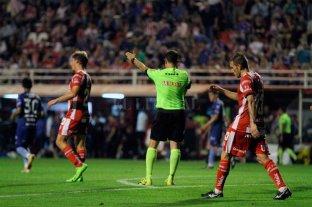 Así quedó la tabla tras el empate entre Unión y Patronato