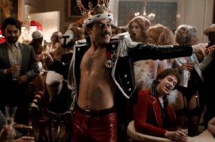 Un clásico que no pierde vigencia: los misterios de Bohemian Rhapsody