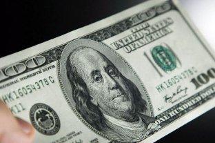 Dólar estable para comenzar la semana