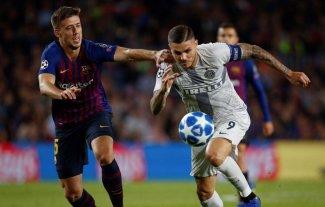 Horarios y TV: Comienza la cuarta fecha de la Champions League