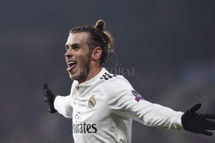 Real Madrid, Roma, Mánchester City y Bayern Múnich quedaron a un paso de octavos