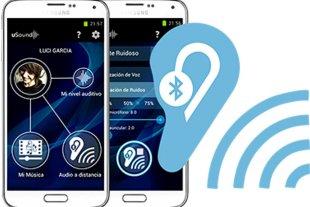 De Jujuy al mundo: Jóvenes argentinos llevan su app a Samsung en EE.UU.