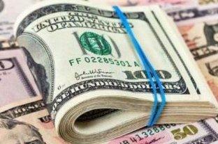 Dólar estable luego de tres días en alza -  -