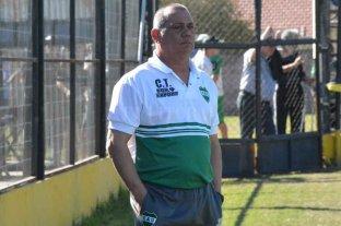 """El """"Bicho Verde"""" espera  al sabalero en Sunchales"""