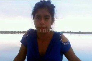 Nuevos querellantes en la causa Rosalía Jara
