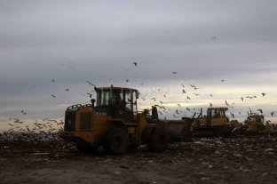 Aportan $ 10 millones para la planta  de transferencia de basura de la Costa