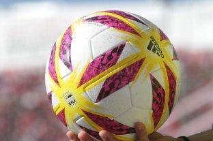 La Superliga anunció los cambios y la reprogramación de la fecha 12